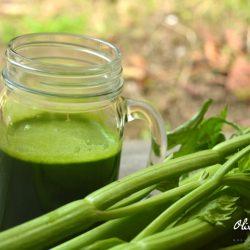 Sav taj celer….